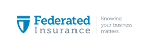 Federated Insurance