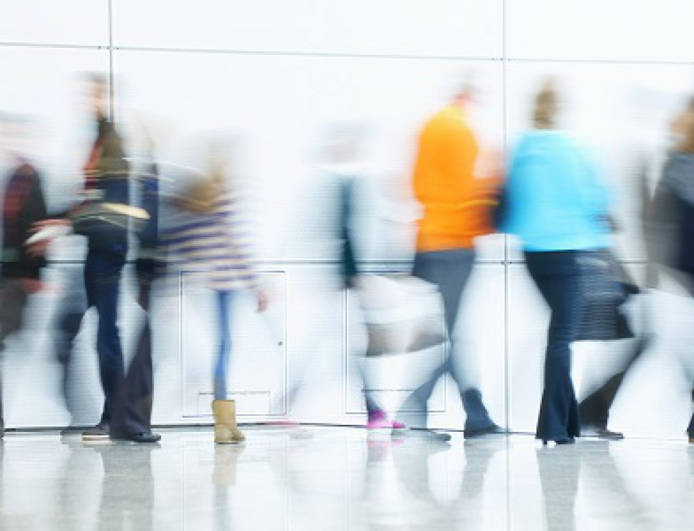 3 tips to get new customers into your retail store