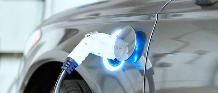electric vehicle laws