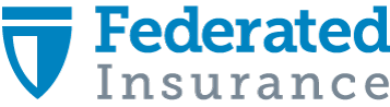 Federated Insurance Retina Logo