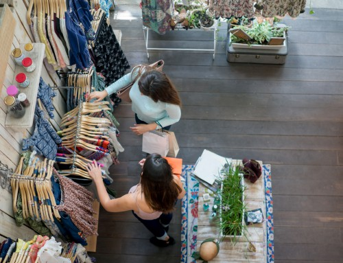 Retail theft basics and 6 ways to prevent it