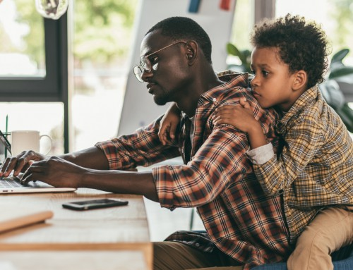 5 Apps to help you achieve better work-life balance